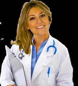 Dermatologo Napoli - Profilo dott.ssa Francesca Gaudiello