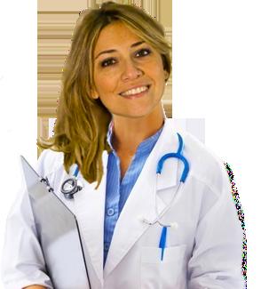 dermatologo napoli, francesca gaudiello dermatologa