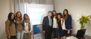 dermatologo napoli francesca gaudiello open day cellulite