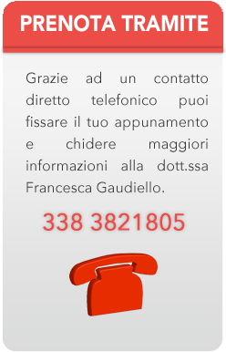prenota-telefono