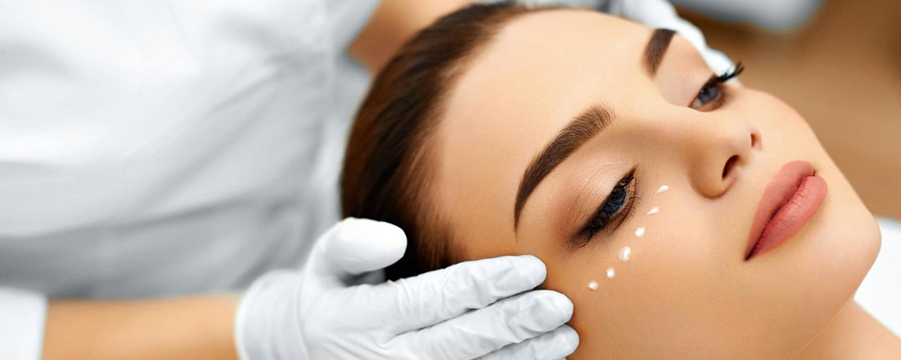 dermatologo-napoli-afragola-gaudiello-slide5