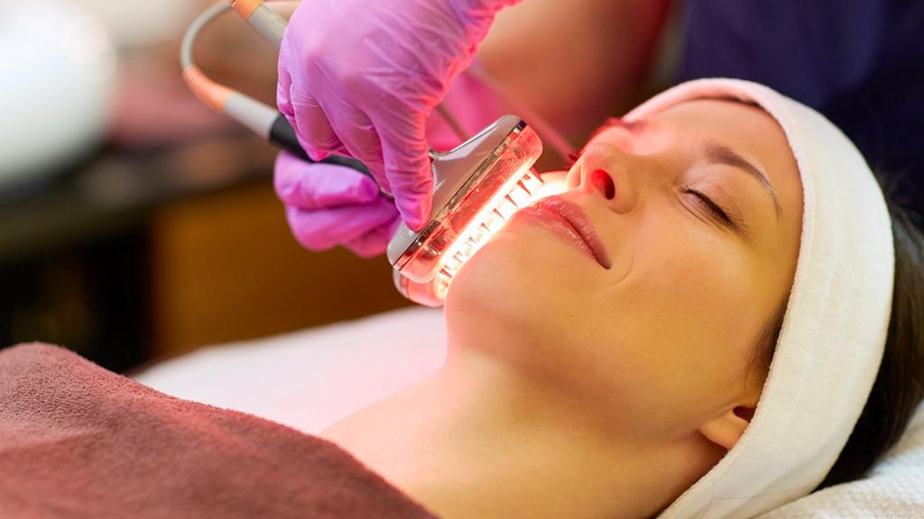 trattamenti-laser-terapia-napoli-francesca-gaudiello