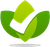 logo-dermatologia-napoli-small